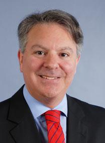 Andrew S Bosin, Tech Lawyer